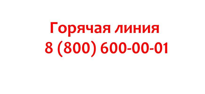 Контакты службы поддержки Авито