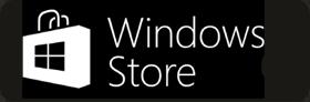 Загрузить в Windows Store