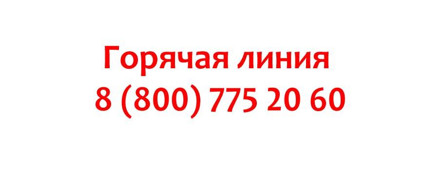 Контакты компании Утконос