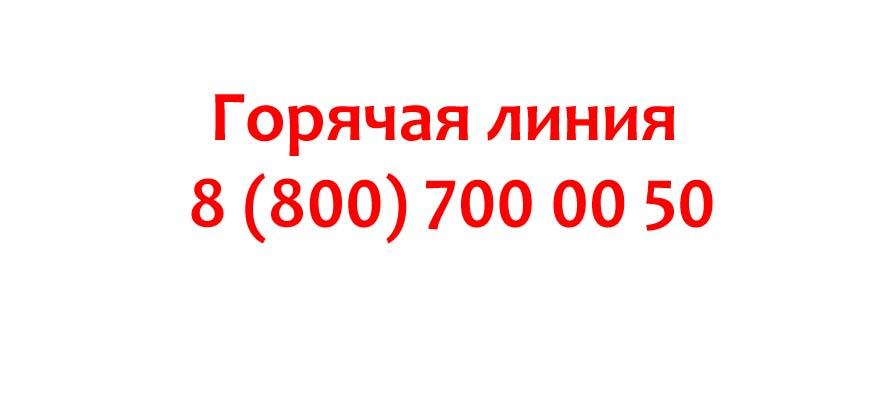 Контакты компании Петшоп