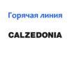 Горячая линия Calzedonia
